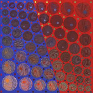 Illuminated Discs