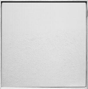 -∞·钛白 Titanium White