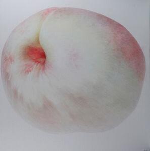 Peach 13