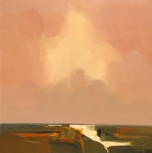 Landscape No. 93