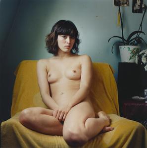 Alejandra, Seven Sisters