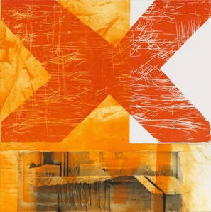 Texture ix