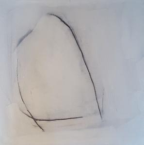 Untitled, 2012 (#44)