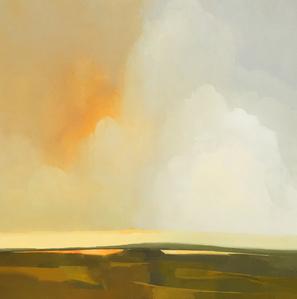 Landscape No. 96