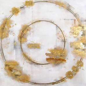 Circle 82