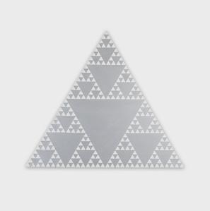 Airlock Ziggurat