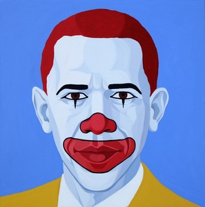 Mc Obama