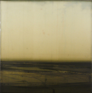 Coastal Redux #91