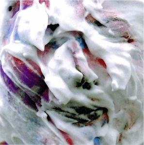 Crazy-Bubble 09-18