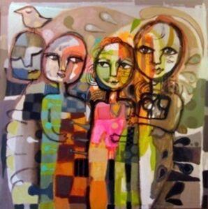 Family Bliss II