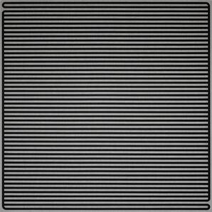 Black Square 77
