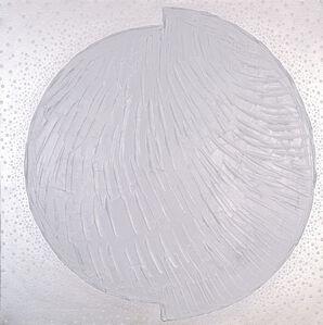 Cut Sphere