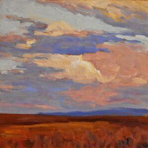 Western Skies Series 1