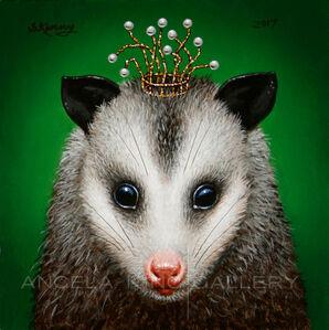 Royal Opossum