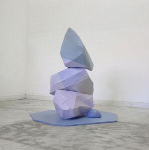 Quarta Pedra