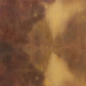 Monet reflected