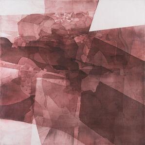Untitled No. 689