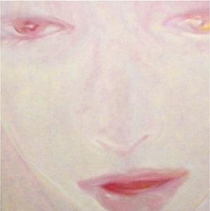 Untitled - 96