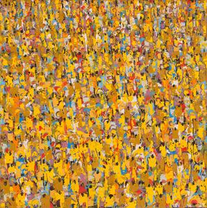 Yellow People II
