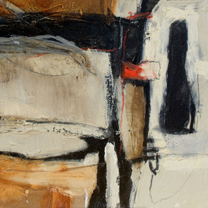 Untitled 15AB-1581-1