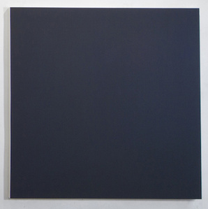 Untitled (Black)