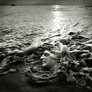Claire de Lune New York 1975