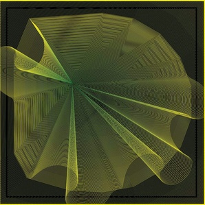 CHROMATISME 2014524B