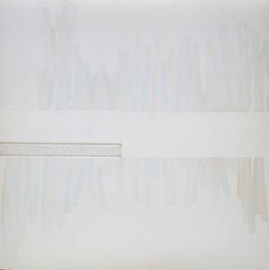 Lightwork - Oeuvre Lumiere