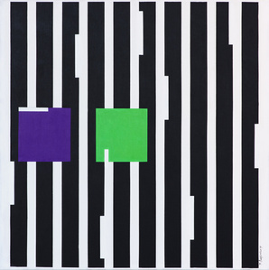Contraste Geometrico 11