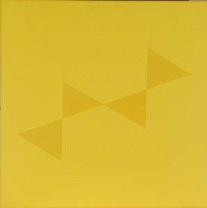 Minimo amarillo