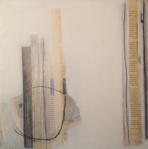 Untitled, 2012 (#37)