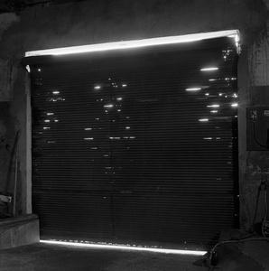 Portão do Armazem, Mumbuca