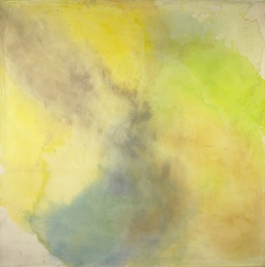 Sky, Yellow, Gray