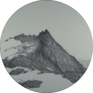 Landscape #1029