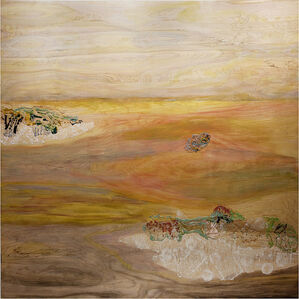 Untitled Landscape IV