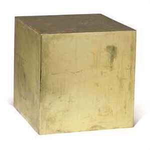 Figura Geométrica (cube)