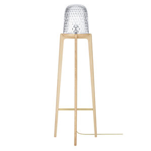 FOLIA FLOOR LAMP