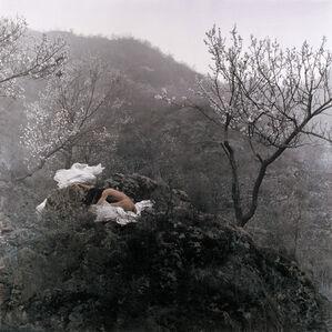 1999 No. 8 (1) Beijing