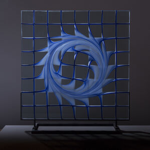 Vasarely's Rate