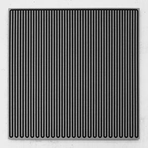 Black Square 65