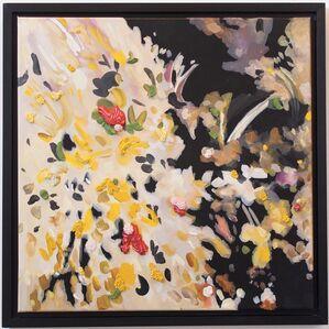 Limp (after Renoir)