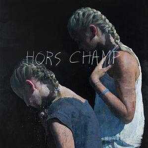 Hors Champ (Off Screen)