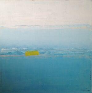 White Sea 2