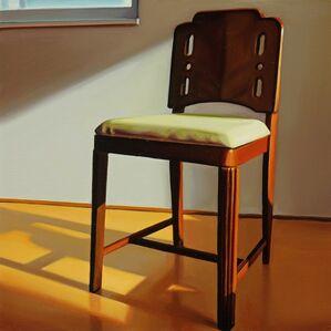 Liberty Chair #8
