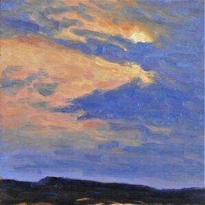 Western Skies Series 2