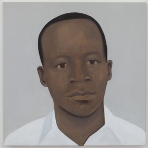 Mahlangu (After Solomon Kalushi Mahlangu). Anti-apartheid activist and Umkhonto We Sizwe fighter, wrongfully accused of murder by the apartheid government and hanged in 1979, aged 22.