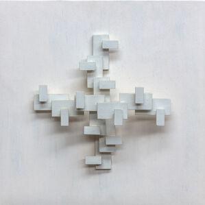 Synthetische Konstruktie, W 6