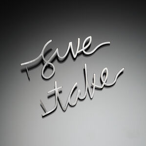Give and Take Earrings