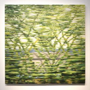 'Green Landscape'