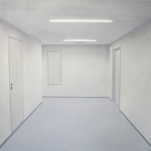 Breath (Corridor)